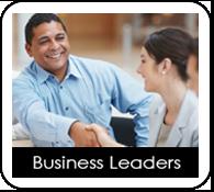 clients_businessleaders11