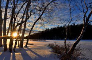 light-over-snow-landscape